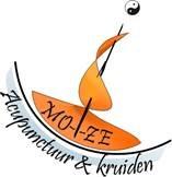 Moize Acupunctuur & Kruiden